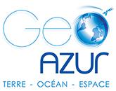 Logo_Geoazur_low3.5.jpg