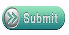 submit_llr.jpg